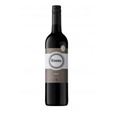 O%riginal Vinho Sem Álcool Tinto