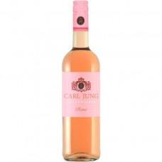 Carl Jung Vinho Sem Álcool Rosé