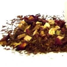 Chá Inverno